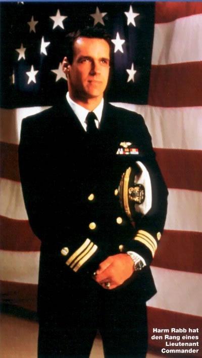 Service Uniform  United States Navy